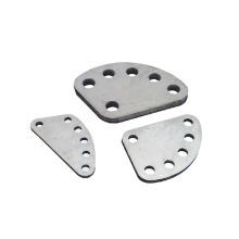 Six Hole dB Type Suspension Use Adjusting Plate