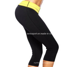 High Quality Hot Shapers Neoprene Slimming Pants (SNNP01)