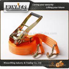 2015 produto novo ratchet amarração de cargas