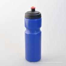 700ML Garrafa de água personalizada, fabricação de garrafas de água