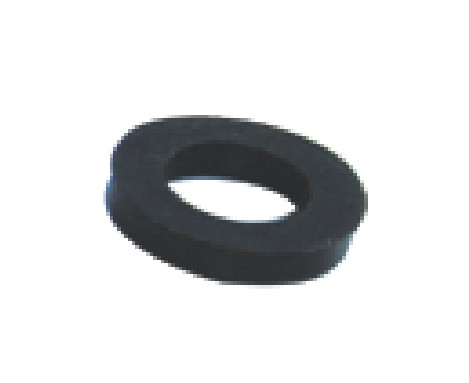 needle bar spacer 3