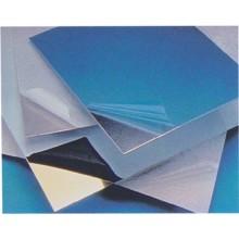 Película de protección para aluminio