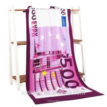 custom beach towels wholesale microfiber beach towels with bag for promotion custom beach towels wholesale microfiber beach towels with bag for promotion