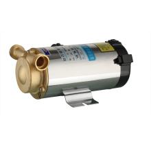 Impulso automático de la bomba (G 15-10)