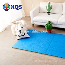 Fashion design TPU water proof eva floor padding for customization