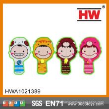Активные игрушки для детей