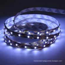 3528 Non-waterproof flexible strip (FLT01-3528R60D-8MM-12V)