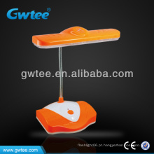 GT-8808 super capacidade lâmpada de mesa de alta final de estudo