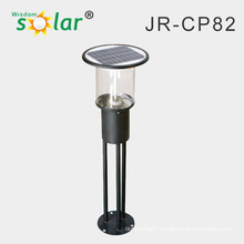 CE LED Solar Lantern Lamp For Garden by Top solar product company