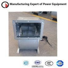 Boa qualidade para ventilador ventilador com bom preço