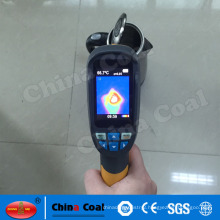 HT-02 Infrared Thermal Equipment