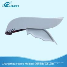 Grapadora quirúrgica - Grapadora de piel desechable (HSS-25 / 35W)