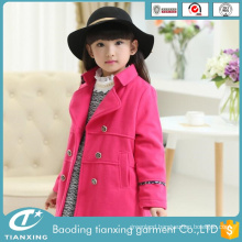 2016 latest design high quality girls clothes cheap