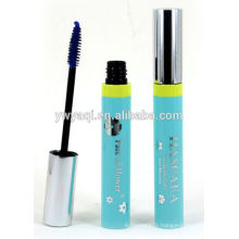 2015 private Label Waterproof mascara cils extension mascara