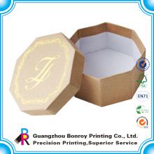 caja de embalaje de joyas, caja de regalo