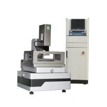 Machine coupe-fil CNC de type C (série SJ / DK7740C)