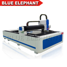 3d laser metal cutting machine , metal tube stainless steel laser cutting machine