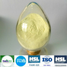 Lipase amylase protease for Liquid Detergent