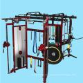 Equipo de la aptitud para la máquina de función múltiple (S360B)