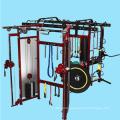Fitness Equipment for Multi Function Machine (S360B)