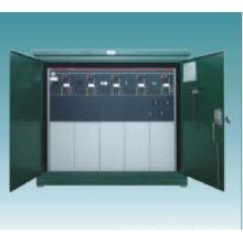 HXGN series switchgear box