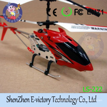 Helicopter For Radio Control New Arrival Middle Size Flying Ball Helicopter