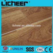 indoor small embossed surface Laminate flooring manufacturers china indoor Laminate flooring small embossed surface flooring