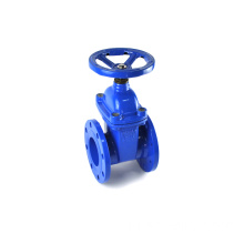Made in china 8 polegada forjar aço flexível cunha osy gate valve subindo haste