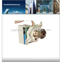 Kone ascenseur élévateur de sécurité pièces détachées pour Kone