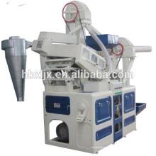 Chinois CTNM15 nouvelle condition moulin à riz machine