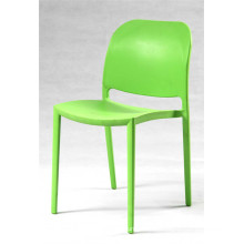 Plastic Stackable Chair From China