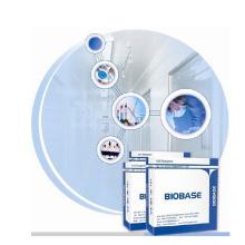 Réactifs médicaux de biochimie diagnostique clinique