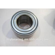 High precision auto ac compressor bearing