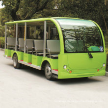 23 Passagiere Elektrisches Beobachtungsauto mit CE (DN-23)