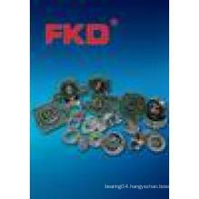 Pillow Block Bearing (FKD bearings)