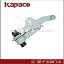 Kapaco crankshaft position sensor 1920AV 9637466080 9639999980 for Peugeot 206 Citroen