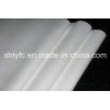 Фильтровальный рукав с фильтром жидкого фильтра