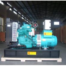 Générateur diesel 40KW / 50KVA avec moteur CUMMINS au bon prix