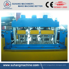 High Qulaity Fully Automatic Door Panel Making Machines