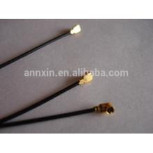 Bottom price best selling n plug crimp rg58 cable connector
