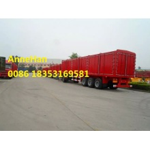 40feet container Semi Trailer Truck