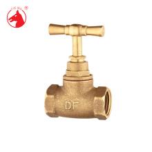 Projeto original venda quente vale a pena comprar válvula de parada de água