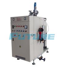 CE Gerador de vapor elétrico certificado (LDR Series)