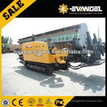 drilling rig jobs 280/280kn horizontal directional drill XZ280
