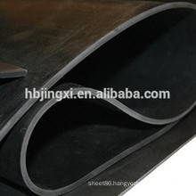 Food Grade EPDM Rubber Sheet with Corrosion Resistance