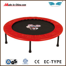 Outdoor Trampoline for Toddlers Kids on Sale