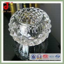 Accessoire d'éclairage de lampe en cristal pour lumières (JD-LA-001)