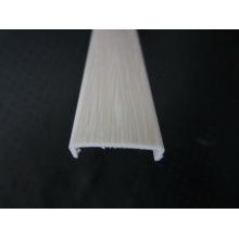 PVC-Kantenbandstreifen
