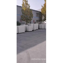 Hot Sales 1 ton Insulating Water Tank From CHUANGYI