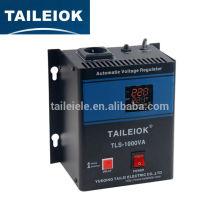 1000W wall mount automatic voltage regulator TLS-1000VA